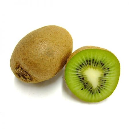 صور فاكهة الكيوي بجودة عالية (4)