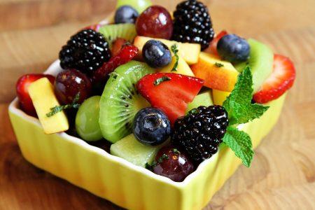 صور فاكهة جميلة