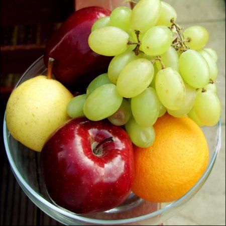 صور فاكهة (3)