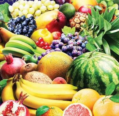 صور فواكه خلفيات ورمزيات فاكهة بجودة HD (4)