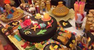 صور لعيدالميلاد (1)