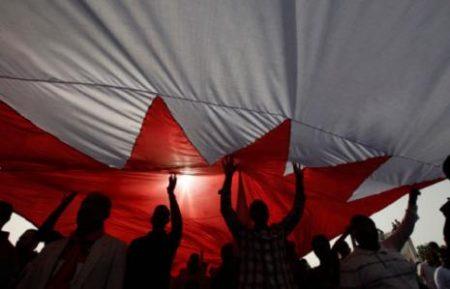 صور للبحرين (3)