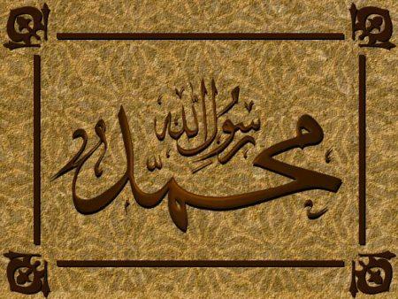 صور ماسنجر المولد النبوي الشريف 1438 (3)