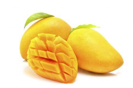 مانجو خلفيات ورمزيات فاكهة المانجو HD 2