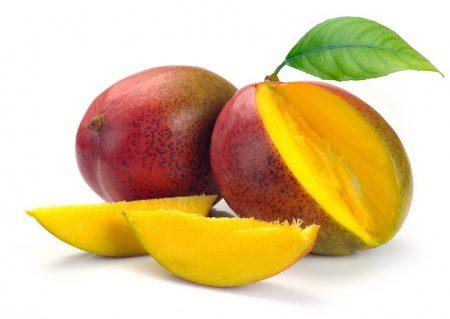 مانجو خلفيات ورمزيات فاكهة المانجو HD 3