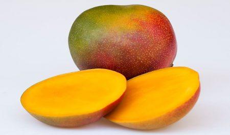 صور مانجو خلفيات ورمزيات فاكهة المانجو HD (4)