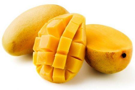 صور مانجو لذيذة (2)