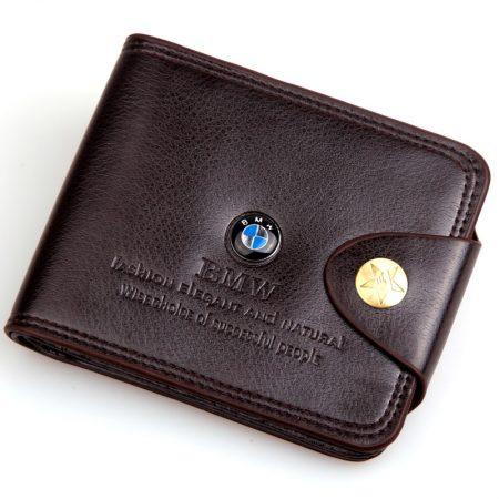 صور محفظة جديدة جلد طبيعي (2)