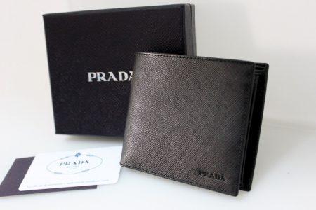 صور محفظة جديدة جلد طبيعي (4)
