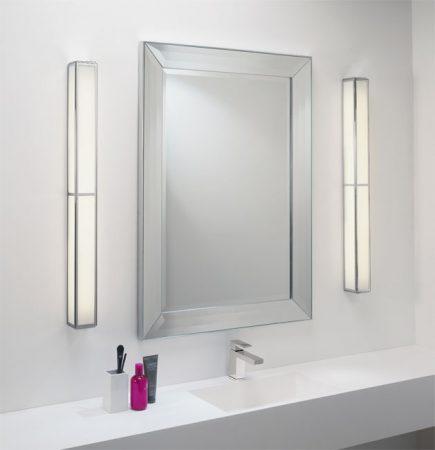 صور مرايا حمامات (1)