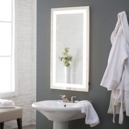 صور مرايا حمامات (2)