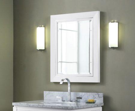 صور مرايا حمامات (3)