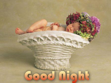 صور مساء الخير للفيس بوك وتويتر وانستقرام (1)