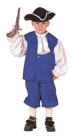صور ملابس تنكرية للأطفال جديدة (1)
