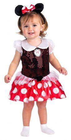صور ملابس تنكرية للأطفال جديدة (4)
