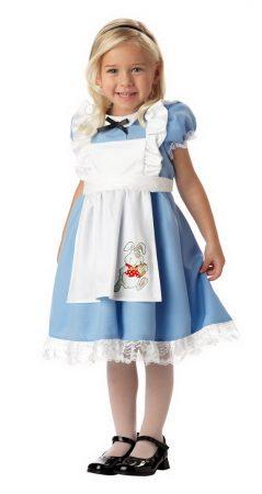 صور ملابس تنكرية للأطفال لجميع شخصيات الكرتون (2)