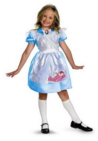 صور ملابس تنكرية للأطفال لجميع شخصيات الكرتون (3)