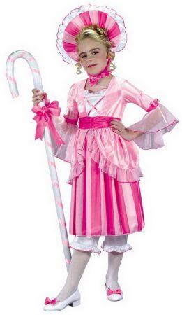 صور ملابس تنكرية للأطفال لجميع شخصيات الكرتون (4)