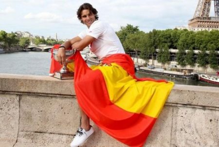 صور من اسبانيا علم دولة اسبانيا (3)