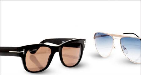 صور نظارات شمسية للشباب (1)