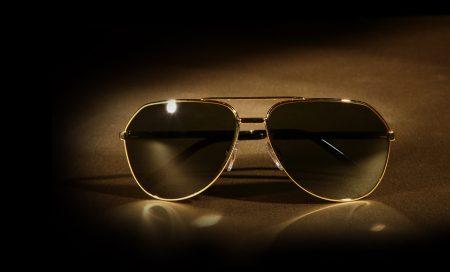 صور نظارات شمسية للشباب (4)