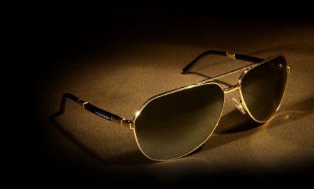 صور نظارات شمس للشباب باحدث موضة (4)