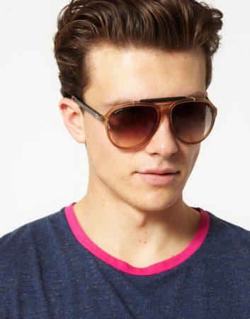 صور نظارات 2017 (1)