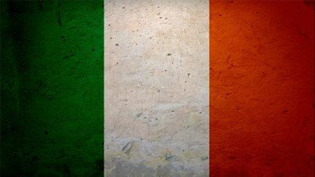 علم ايطاليا (3)