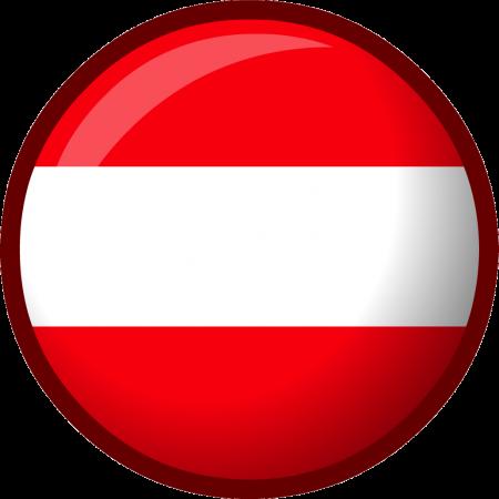 علم دولة النمسا (2)