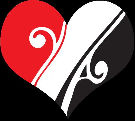 علم دولة اليمن (1)