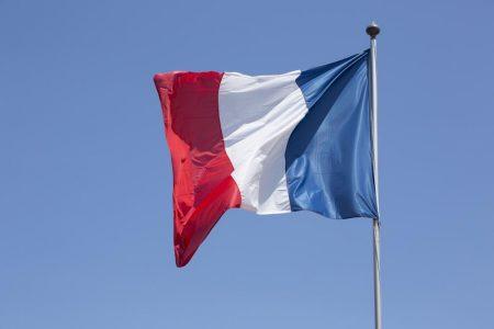 فرنسا 2
