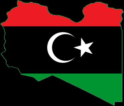 صور علم ليبيا خلفيات ورمزيات العلم الليبي ميكساتك