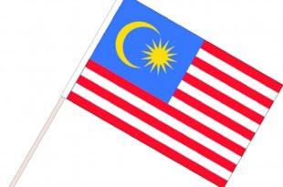 علم ماليزيا بالصور (3)