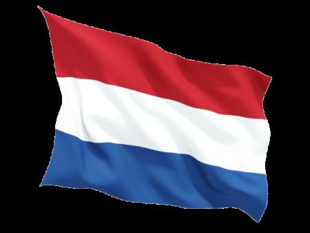 علم هولندا (1)