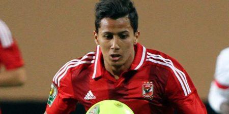عمرو جمال (1)