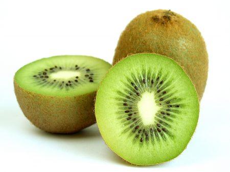 فاكهة الكيوي (2)