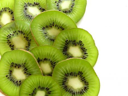 فاكهة الكيوي (3)
