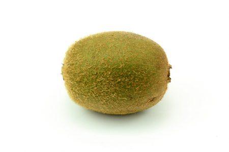 فاكهة الكيوي (4)