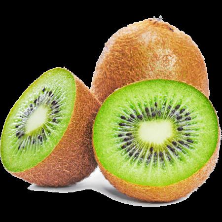 فاكهة كيوي (1)