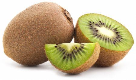 فاكهة كيوي (2)