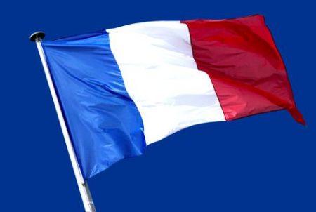 فرنسا (2)