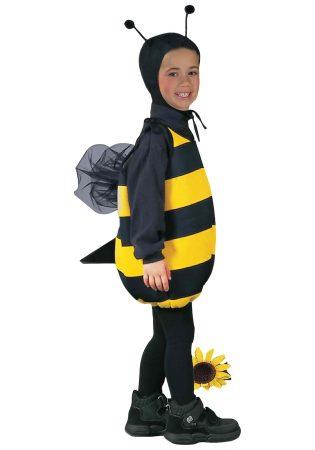 لبس تنكري اطفال روعة (2)