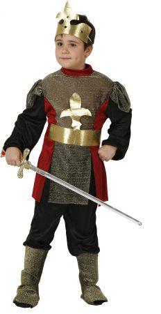 لبس تنكري اطفال روعة (3)