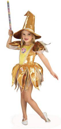 لبس تنكري للبنات الاطفال (5)