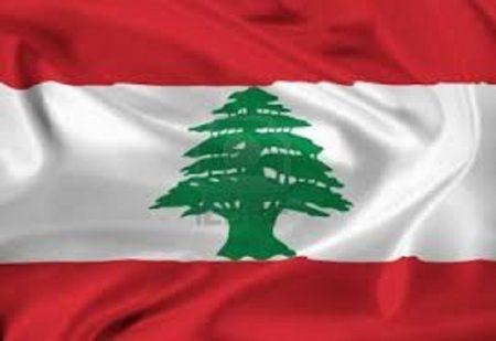 لبنان (3)