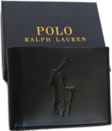 محفظة رالف بولو