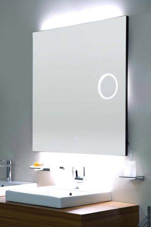 مرايات حمامات (2)