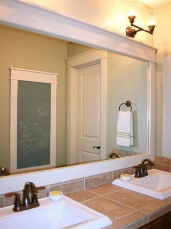 مرايات حمامات (3)