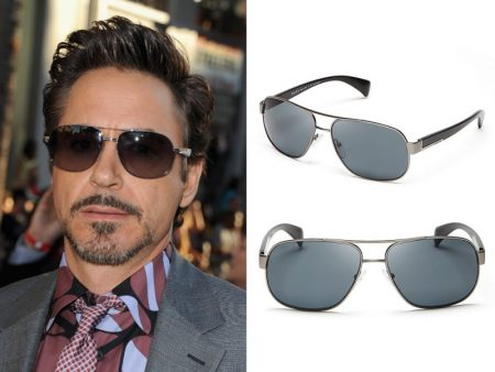 نظارات شبابي استايل (2)