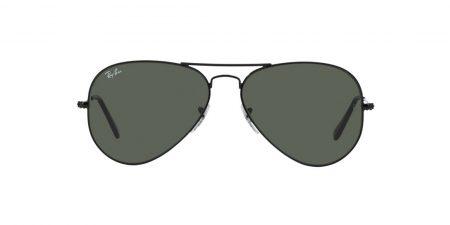 نظارات شمس رجالي 2017 (2)